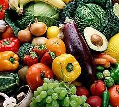 fruits_and_vegetables2.jpg